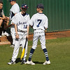 KHS BASEBALL VS ELGIN-57