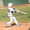 KHS BASEBALL VS ELGIN-74