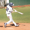 KHS BASEBALL VS ELGIN-76
