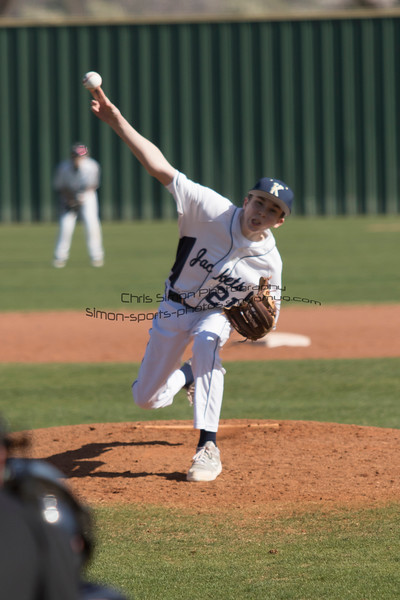 KHS BASEBALL VS ELGIN-67