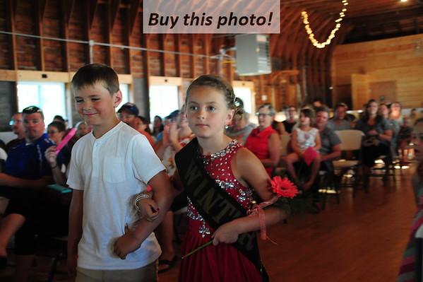 Miss Brooten royalty 07-14