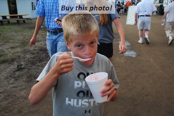Pope County Fair 07-20