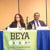 BEYA 2119-Vertical Leadership - 011