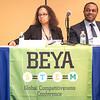 BEYA 2119-Vertical Leadership - 010
