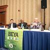 BEYA 2913-Veterans Transitions - 022