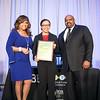 Student Leadership Awards Dinner - 060