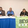 BDPA Meeting - 001