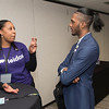Leidos Speed Networking Suite - 025