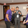 Leidos Speed Networking Suite - 026