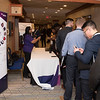 Leidos Speed Networking Suite - 018