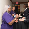 Leidos Speed Networking Suite - 023