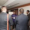 Leidos Speed Networking Suite - 029