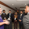Leidos Speed Networking Suite - 030