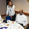 Lunch and Learn with Leidos - 001