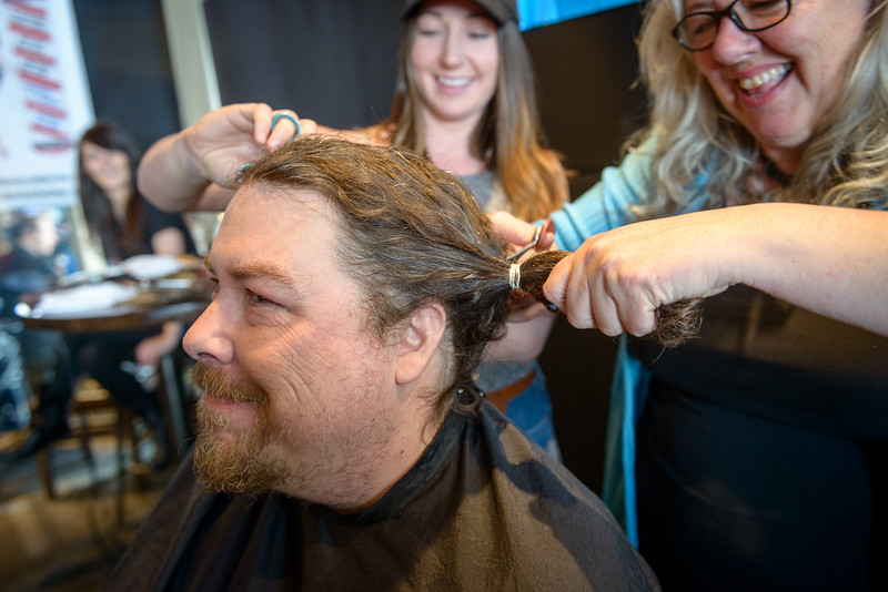 2018 RS Balding For Dollars GLC HR-21