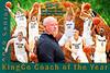 basketball coach 2018 final