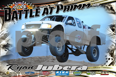 2018 Battle at Primm