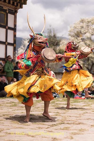 Domkhar Festival - 4