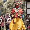 Domkhar Festival - 2
