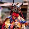 Domkhar Festival - 3