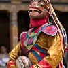 Domkhar Festival - 7
