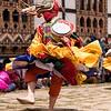 Domkhar Festival - 5