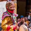Domkhar Festival - 6