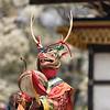 Domkhar Festival - 1