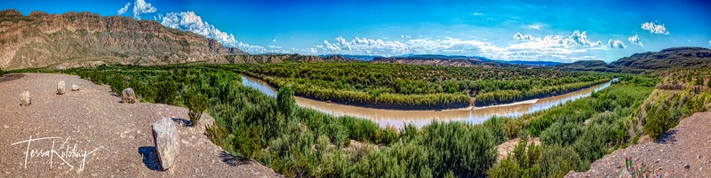 Boquillas Canyon Overlook-3288-1