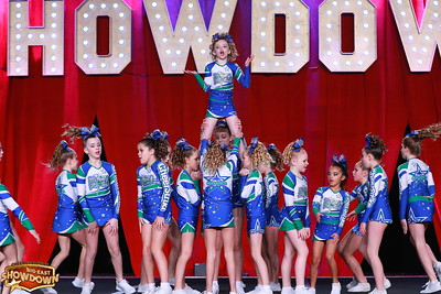 CheerStrike Royals Imperial Youth Small 1