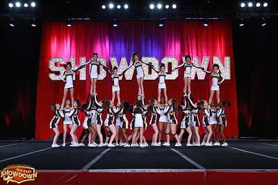 Pirates Athletics Silver Sword Senior Large 3