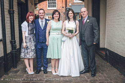 Josie and James Proofs-15