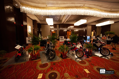 CWP2018_hardrockbiker-13