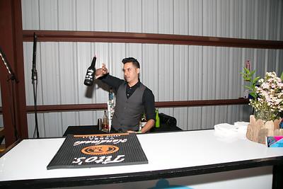CWP2018_hanger-87