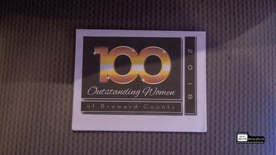 CWP2018_100women-3