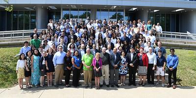 2018 Buffalo Pharmaceutics Symposium
