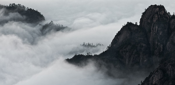 HUANGSHAN, YELLOW MOUNTAIN-3983-DXO-2