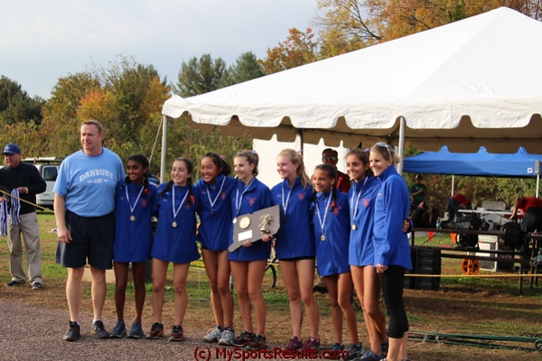 CIAC-GAWARDS-01-DANBURY