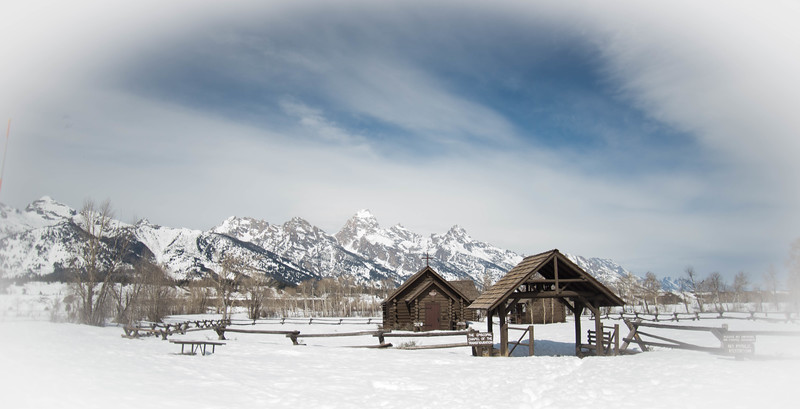 12 December - 2015 Grand Tetons - March Trip-4818
