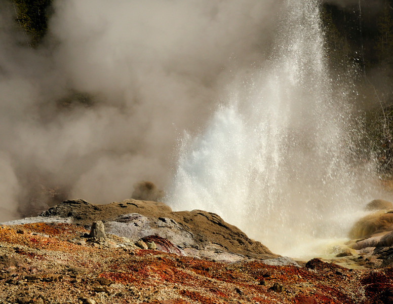 11 November - STEAMBOAT GEYSER CROPPED