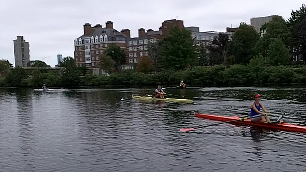 HOCR Camp -Day2