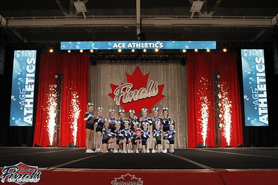ACE Athletics Prob Youth Small 1