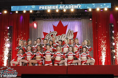 Premier Academy Ignite Senior 4