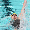 5apr2018-Montreal. Madison Broad competes during the RBC Canadian Swimming Championships: Photo Scott Grant/Swimming Canada