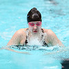 8apr2018-Montreal.  competes during the RBC Canadian Swimming Championships: Photo Scott Grant/Swimming Canada