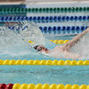 6apr2018-Montreal.  competes during the RBC Canadian Swimming Championships: Photo Scott Grant/Swimming Canada