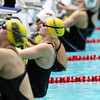 5apr2018-Montreal.  competes during the RBC Canadian Swimming Championships: Photo Scott Grant/Swimming Canada