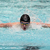 7apr2018-Montreal.  competes during the RBC Canadian Swimming Championships: Photo Scott Grant/Swimming Canada