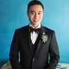 Chantel&Joe-Wedding-015