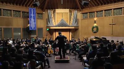 TVYOC 2018 Christmas Concert 05